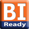 Data Warehouse Automation tools from BIReady Australia.