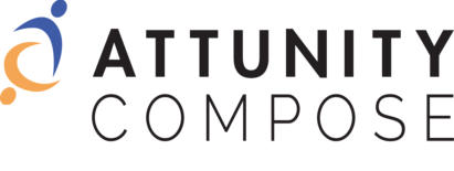 Attunity Compose Data Warehouse Automation
