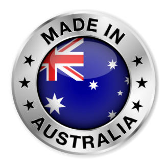 The best Data Warehouse Automation tools are made in Australia.